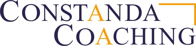 Constanda-Coaching