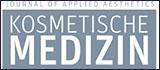kosmetische_medizin