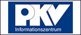 pkv_informationszentrum