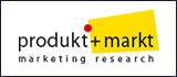 produkt_und_markt